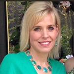 Megan Endicottt