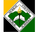 Murray County Public Schools logo