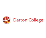 Darton College logo