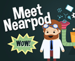 Meet Nearpod illustration