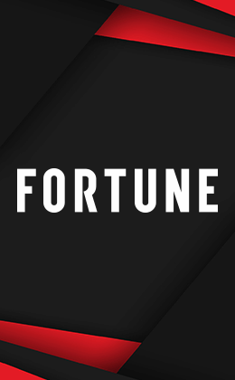 Fortune blog