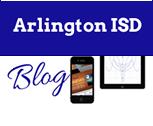 Arlington ISD blog