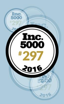 Inc5000 blog