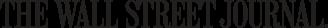 Wall Street logo