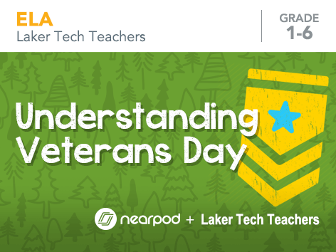 Understanding Veterans Day