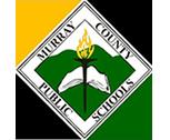 Murray County Public Schools logo