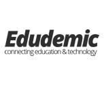 Edudemic logo