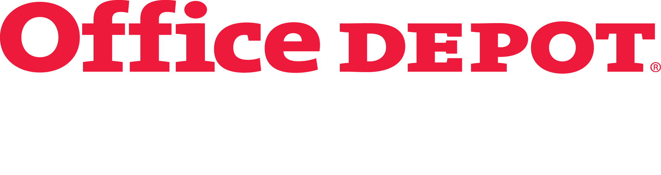 office depot logo vector wwwpixsharkcom images