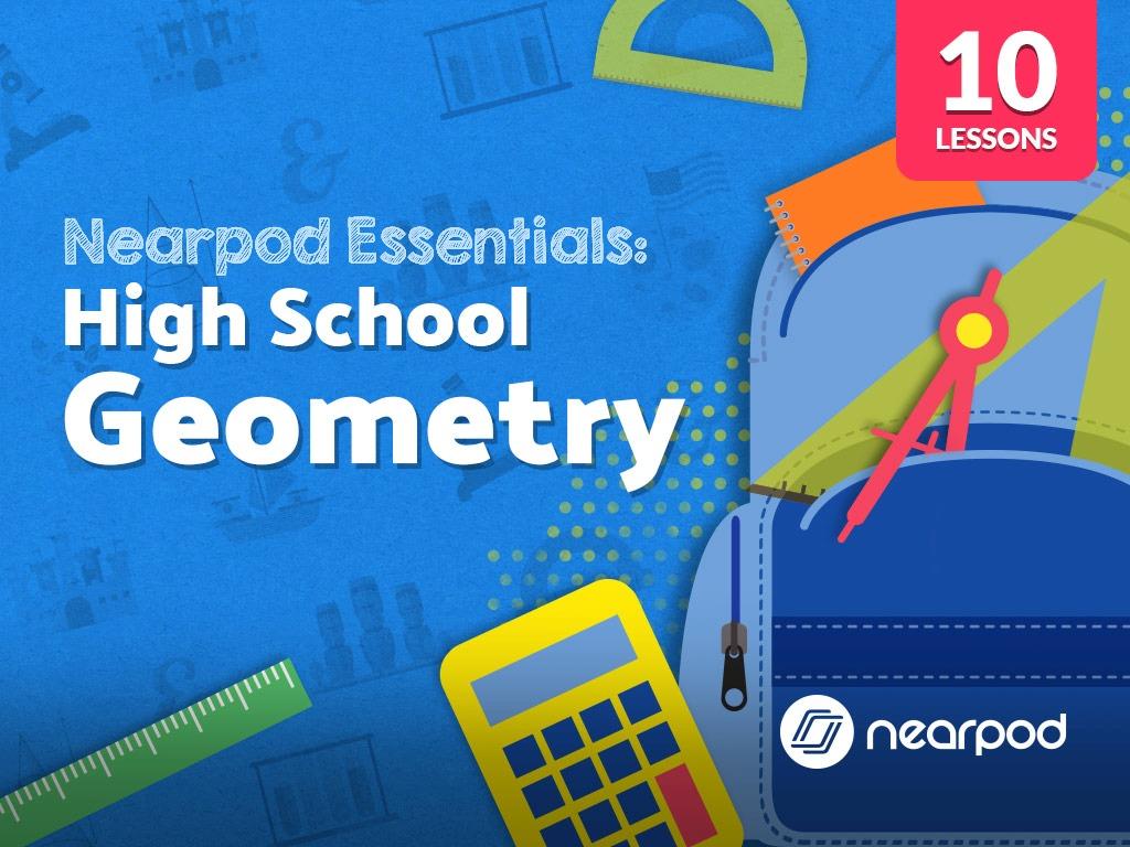 HS Geometry
