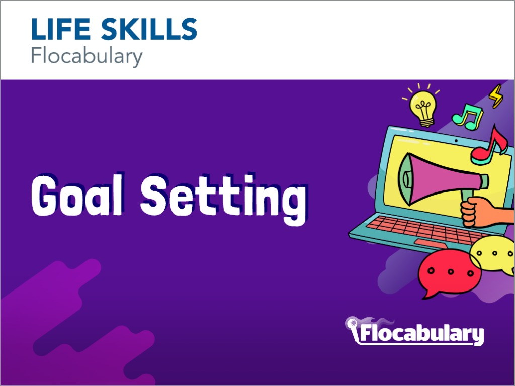Flocabulary Lessons iconscrubber