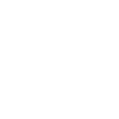 Parrish of Ascension Lousiana Logo