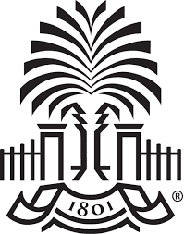 Logo South Carolina University