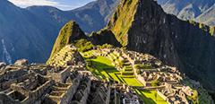 Thumbnail Machu Picchu