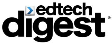 EdTechDigest logo