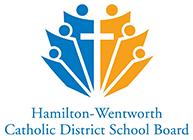 Hamilton-Wentworth Catholic District School Board
