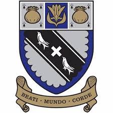 Beati School