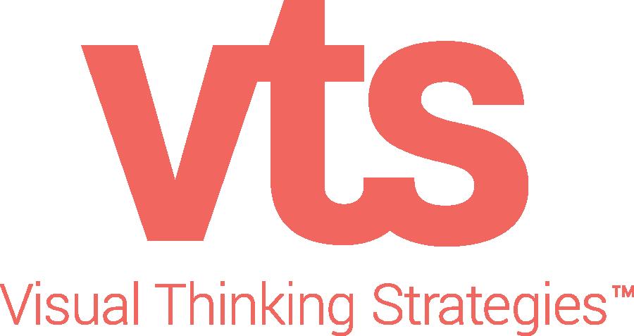 Visual Thinking Strategies