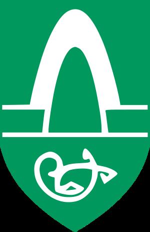 Kopavogur School District Iceland