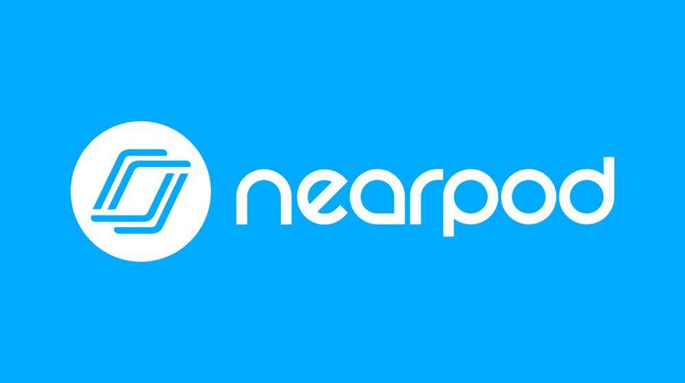 Student Engagement Platform - Nearpod