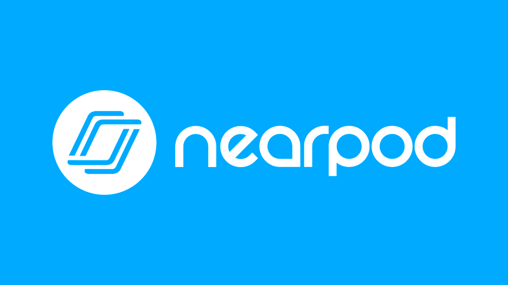 Nearpod: Make every lesson interactive