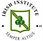 Irish Institute