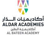Aldar Academies